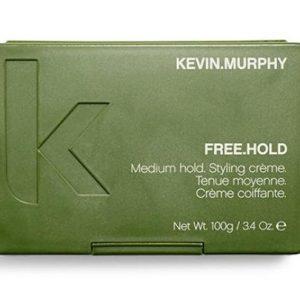 SÁP TẠO KIỂU DẠNG VỪA KEVIN MURPHY FREE.HOLD 100ML