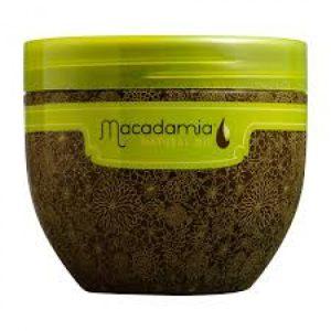 Kem hấp (dầu ủ tóc) Macadamia – Deep Repair Masque (Mỹ) 500ML