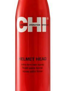 GEL XỊT DƯỠNG CHI HELMET HEAD EXTRA FIRM HAIR SPRAY 284G
