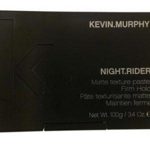 SÁP TẠO KIỂU DẠNG VỪA KEVIN MURPHY NIGHT RIDER100ML