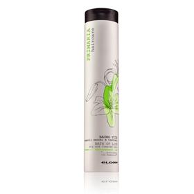 Dầu gội bổ sung dưỡng chất cho tóc màu nhuộm và tóc khô xơ Bagno Vita 250ML