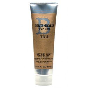 Dầu gội dành cho da đầu nhạy cảm Tigi bed head scalp 250ml