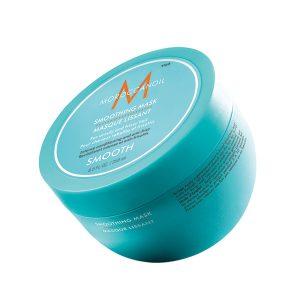 Kem Ủ tóc suôn mượt Moroccanoil smooth 250