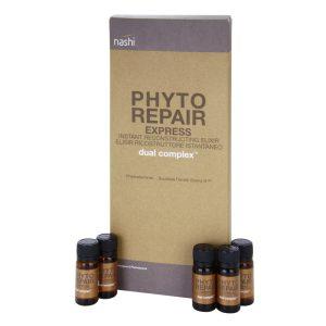 Huyết thanh nashi phyto repair phục hồi tóc