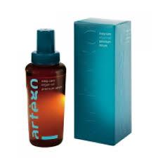 Tinh dầu Artego Argan Oil dưỡng tóc (Ý) 25ml