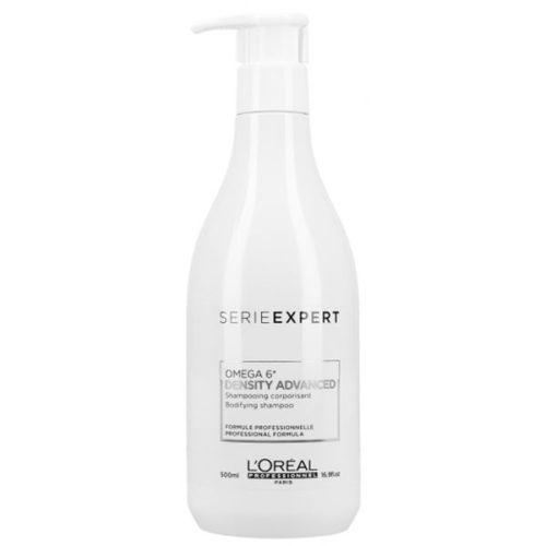 Dầu gội loreal density đặc trị rụng tóc 500ml