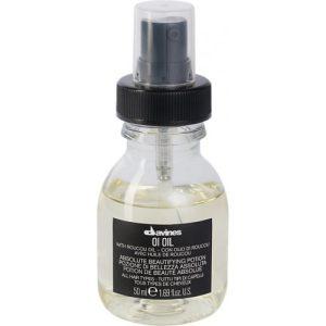 Tinh dầu dưỡng tóc Davines Absolution Oil 50ml