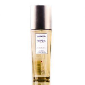 Tinh dầu goldwell kerasilk oil dưỡng tóc 75ml