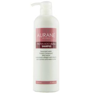 Dầu gội Aurane phục hồi tóc hư tổn 750ml