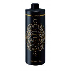Dầu gội orofluido phục hồi tóc cao cấp 1250ml