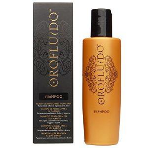 Dầu gội phục hồi tóc orofluido chính hảng 200ml