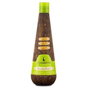 Dầu gội mềm mượt tóc Macadamia 300ml