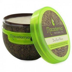 Hấp dầu Macadamia Repair phục hồi tóc 236ML