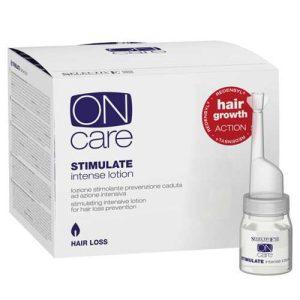 Tinh dầu Selective Stimulate chống rụng tóc