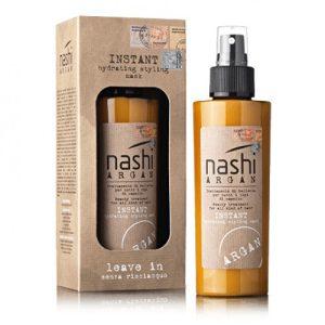 Sữa dưỡng xã khô nashi làm phồng tóc 150ml