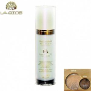 Thuốc mọc tóc labios scalp essence 60ml