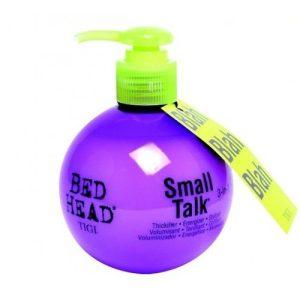 Wax tạo kiểu tóc uốn Tigi Bed Head Small Talk 250ml