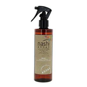 Xịt dưỡng nashi argan easy siêu phục hồi 250ml