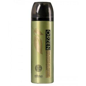 Massage kích thích mọc tóc orzen loss 180ml