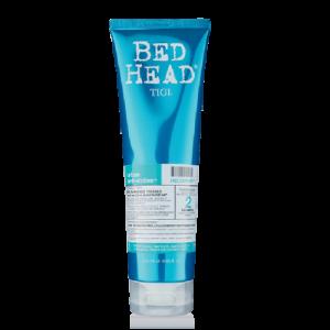 DẦU GỘI PHỤC HỒI RECOVERY TIGI BED HEAD 250ML