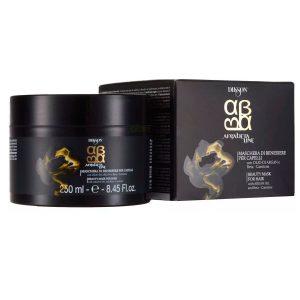 Hấp dầu argabeta dikson phục hồi tóc 250ml