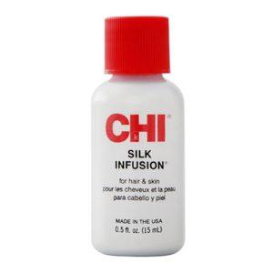 Dầu dưỡng CHI infusion phục hồi tóc 15ml