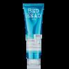 DẦU XẢ PHỤC HỒI RECOVERY TIGI BED HEAD 250ML