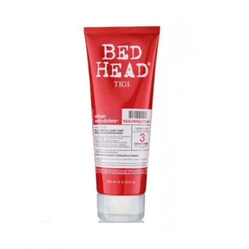 Dầu xả tigi bed head urban số 3 - 250ml